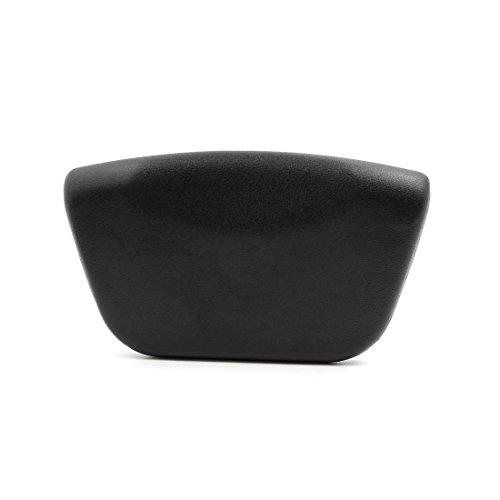 uxcell 10.2 Inch x 6 Inch Anti-slip Luxury Bathtub Tub Spa B