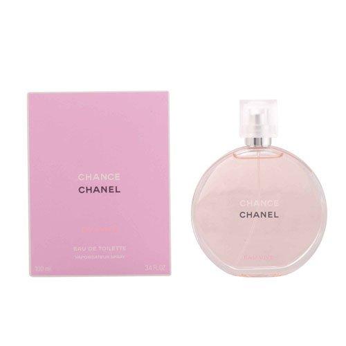 6f66a7c54b4 Buy Chanel Chance Vive Eau De Toilette Spray
