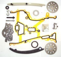 93191271 : Timing Chain Kit - NEW from LSC Unbranded