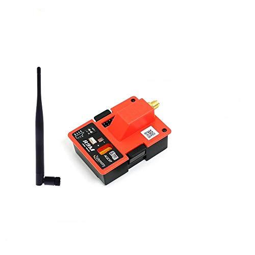 - FrSky R9M 900MHz Long Range Transmitter Module for R9 Series Receiver