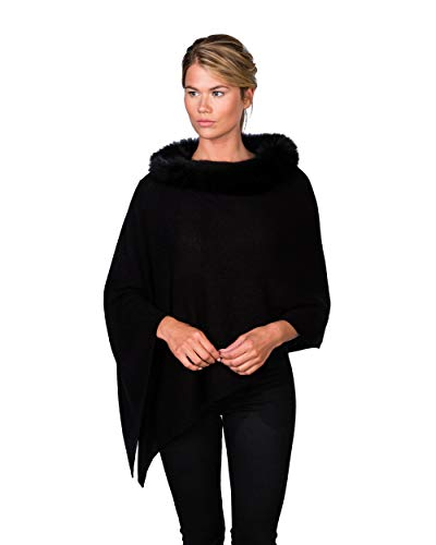 Alashan Luxe 100% Cashmere