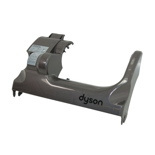 Dyson Inc. 902312-69V 902312-69a 902312-69c 902312-69u 902312-69u 902312-69m 902312-69 902312-69B 902312-69e 902312-69a Genuine Original Equipment Manufacturer (OEM) part from Dyson