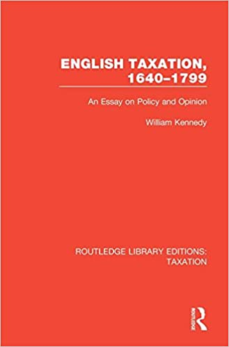 library essay in english  pinarkubkireklamoweco library essay in english amazon com routledge library editions taxation  english taxation