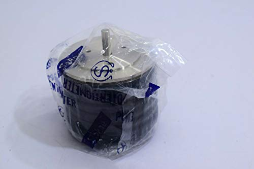Sakae SOFCP50-7749 Wiremound Precision Rotary Potentiometer Resistance 5 Ω H from Sakae