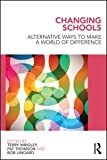 Changing Schools, , 0415558603