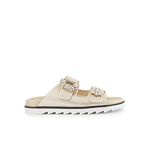 Guess Women's Sandals tmZYky5