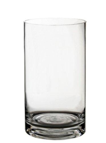 Cylinder Vase Flower Wedding Centerpieces product image