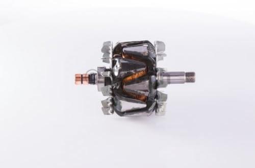 Bosch L/äufer Generator F 00M 131 645