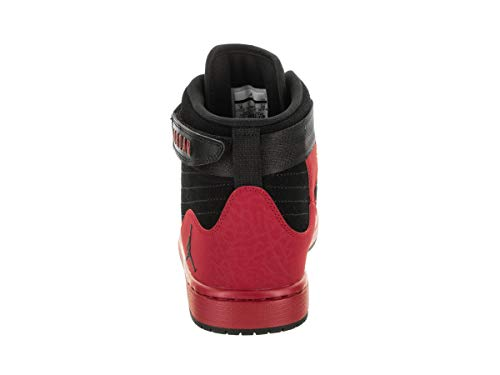 Nero 5 Jordan Ko Da Nike m 23 10 Uomo nero palestra D Basket Us Scarpa Rosso qAxSqgwp