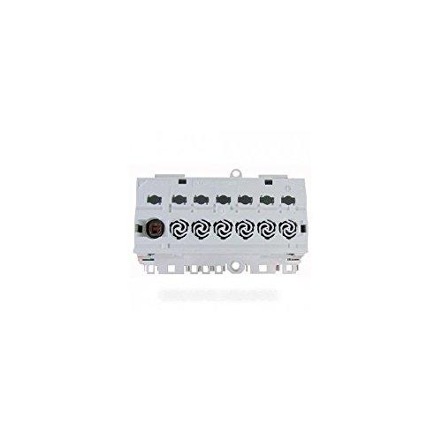 AEG - Módulo electrónico alimentación edw2 para lavavajillas A.E.G ...
