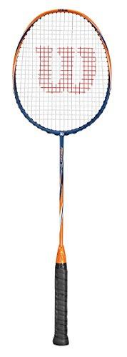 Wilson Recon 200 Badminton Racquet 3u G5