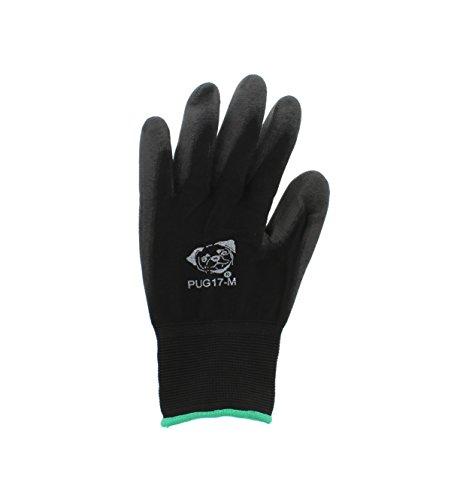 Buy pug gloves large