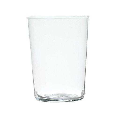 94 opinioni per Excèlsa Set 6 Bicchieri Acqua New York
