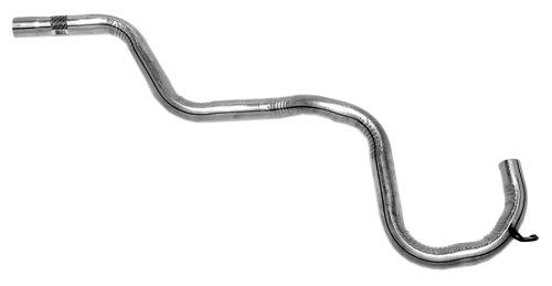 Walker 55162 Extension Pipe