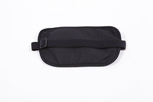 5953461447 Marsupio portasoldi con protezione RFID, ideale per tenere al sicuro ...
