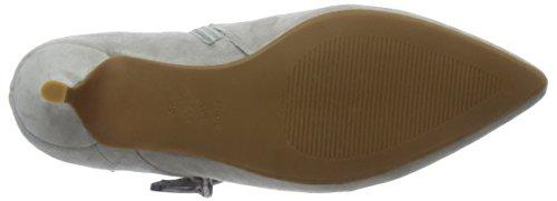 S Shoe The Damen Bear Ann Stiefeletten P0Ix0qUw