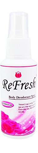 refresh-deodorant-spray-kz-flower-air-pink-bottle-60ml-212-ounce-no-alcohol-ideal-for-sensitive-skin