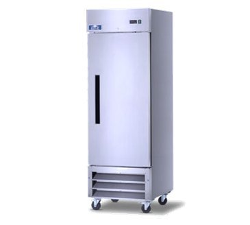 af23 freezer - 2