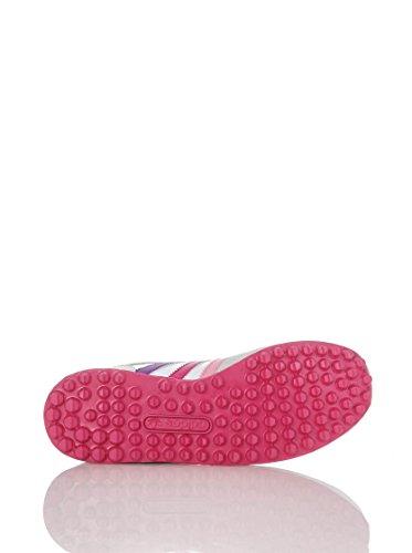 K Garçon Adidas Garçon Chaussures Chaussures Multicolore Multicolore K Adidas Adidas Yxp8wnw