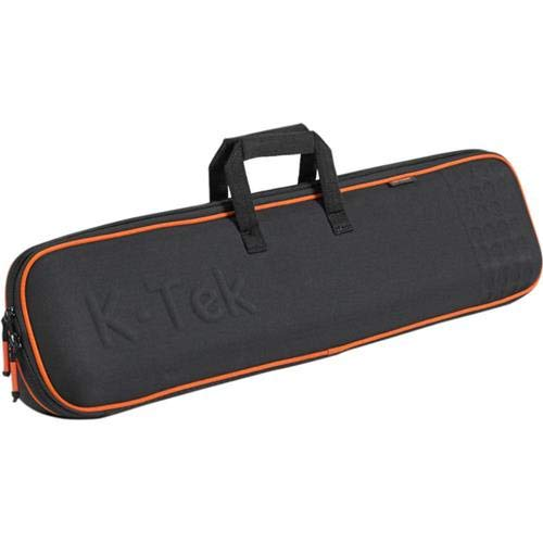 - K-Tek KBLT35B Boom Pole Case, Small