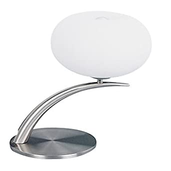 NEW European-style and Modern Bedside Lamp: Amazon.co.uk ...
