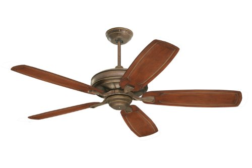Emerson CF787GBZ Carrera Grande Indoor Outdoor Ceiling Fan