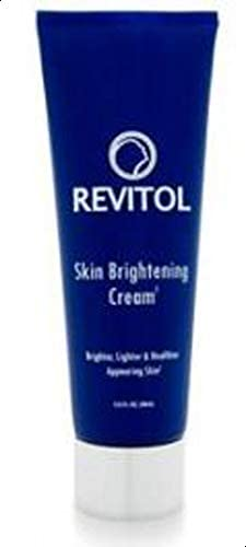 Revitol Skin Brightening Cream Price In Saudi Arabia Amazon