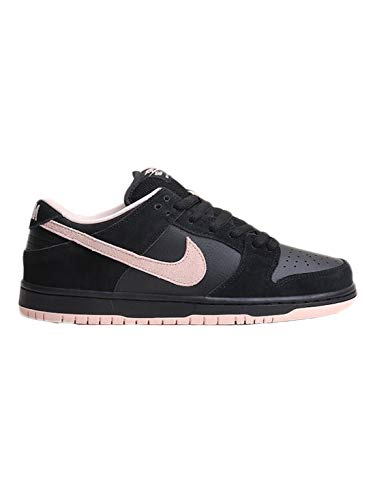 Nike SB Dunk Low Pro Washed Coral Mens US 8.5
