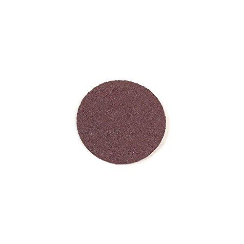 Dacor 211692 Range Surface Burner Grate Pad Genuine Original Equipment Manufacturer (OEM) Part