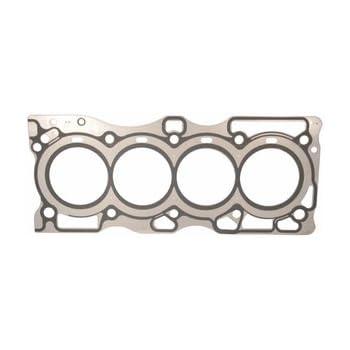 Engine Cylinder Head Gasket Mahle 54444