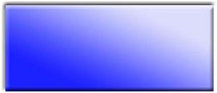 Tycoonglas Plaque de fond en verre pour po/êles-chemin/ées Rectangle 1000/x 600/6/mm