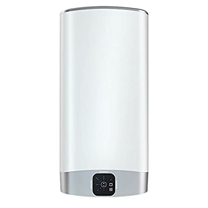 Vertical/Horizontal 80 Litros Calentador Agua Electrico VELIS EVO EU Ariston