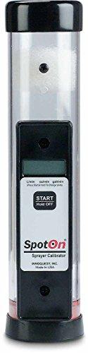SpotOn SC-1 Sprayer Calibrator
