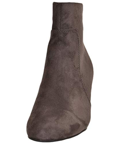 Femme Shoes Emma By Layla grey Montants q6wtAwv