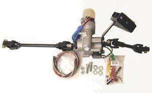 can am commander power steering - 8