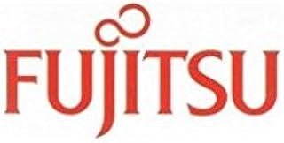 Sparepart: Fujitsu MAINB. ASSY CELERON 847 (INCL.CPU+HEATS.), 34033197 ((INCL.CPU+HEATS.))