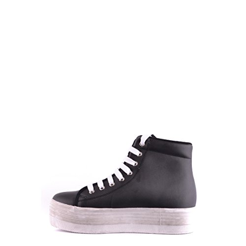 Campbell Alte By Play Sneakers Jeffrey Jc WqSwafZ4gg