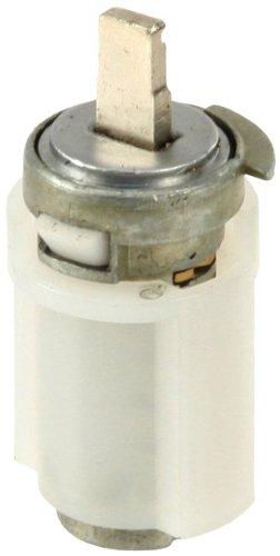 Febi-Bilstein Ignition Lock Cylinder W0133-1619200-FEB