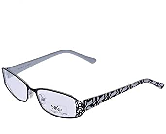 NIK03 Womens Optical Frames [368-11-53]