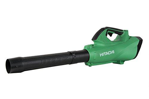 Hitachi RB36DLP4 Lithium Ion Cordless Blower, 36-volt by Hitachi