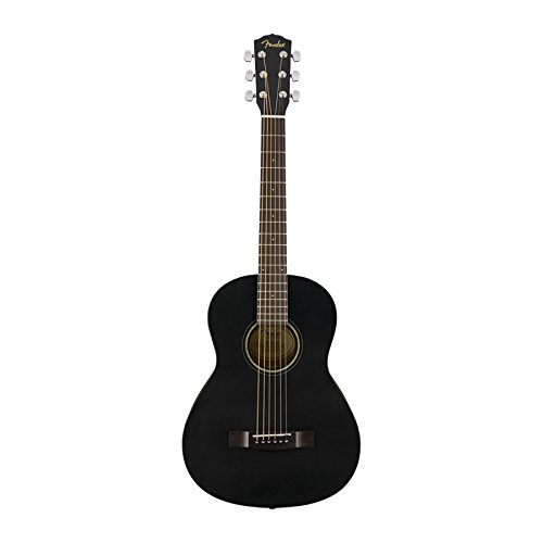 Fender MA-1 3/4-Size Steel String Acoustic Guitar