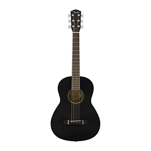 Fender FSR MA-1 3/4 Size Steel String Acoustic Guitar