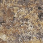 Formica Sheet Laminate 4 x 8: Butterum Granite