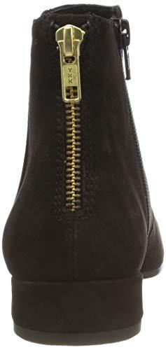 Black Ankle Vagabond Suzan Boots Black 20 Women's qPC6Fxv