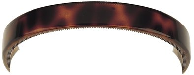 mia-u-shaped-headband-made-of-french-acrylic-material-translucent-tortoise-color-measures-75-wide-on