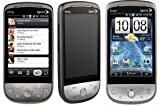 HTC Hero 3G WiFi Android Smartphone Grey Sprint NEW