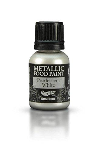 edible paint - 8