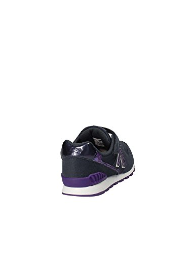 Balance NBKV996F3Y New Enfant Sneakers Bleu 70WwYq1