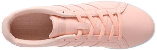 QT Chaussures Fitness de Coneo Femme W Vs adidas IYavZZ