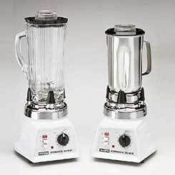 waring 2 speed blender - 9